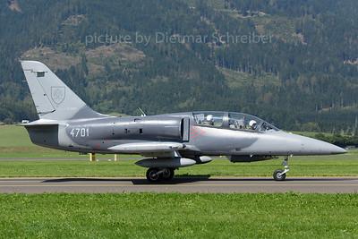 2016-09-01 4701 L159 Slovak AIr Force