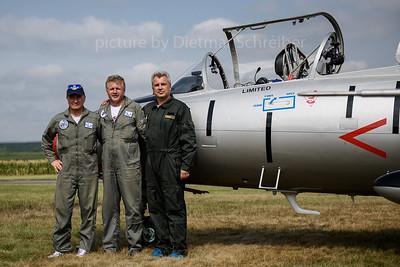 2017-09-09 OM-SLK Aero L29 Delfin