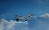 Dassault SuperEtendard