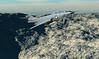 F101B Voodoo interceptor