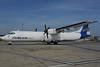 2013-04-08 HB-AFN ATR72 Farnair Europe