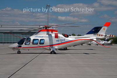 2010-04-28 HB-ZKH Agusta A109
