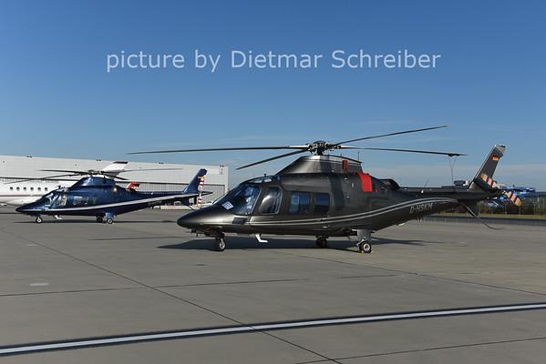 2014-11-04 D-HSKM A109