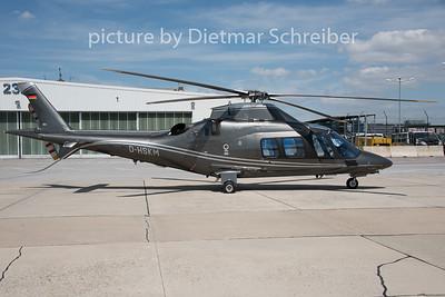 2015-04-27 D-HSKM Agusta A109