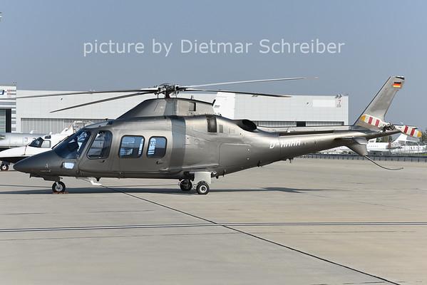 2014-10-06 D-HHHH Agusta A109