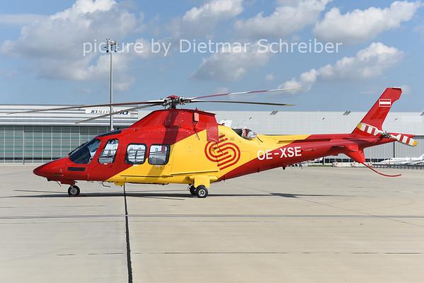 2014-09-21 OE-XSE Agusta A109