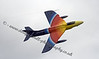 Miss Demeanour - Hunter