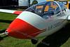 Air Cadets Glider