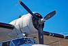 Catalina at the Scottish Airshow - 7 September 2014