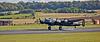 at Scottish Airshow - 7 September 2014
