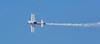 CAP 232 at Prestwick Airshow - 5 September 2015