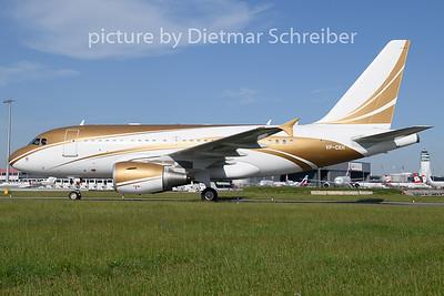 2020-07-10 VP-CKH Airbus A318