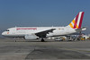 2013-04-08 D-AGWV Airbus A319 Germanwings