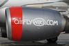 2013-02-20 OE-LEG Airbus A320 Flyniki