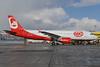 2013-02-20 OE-LEU AIrbus A320 Flyniki