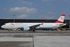 2013-04-01 OE-LBB Airbus A321 Austrian Airlines