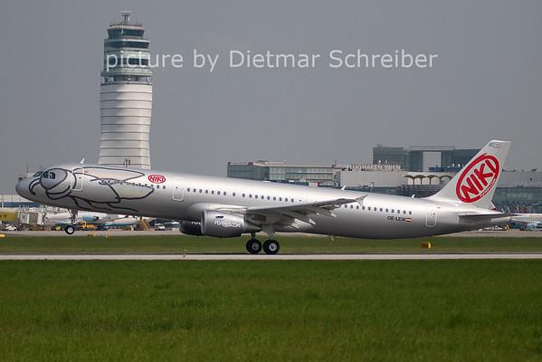 2011-04-25 OE-LEW AIrbus A321 Flyniki