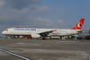 2013-04-01 TC-JRT Airbus A321 THY