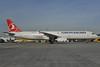 2012-03-27 TC-JRS Airbus A321 THY