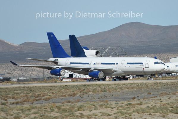 2015-02-11 LV-ZPX Airbus A340-200