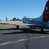 Wings and Wheels - Essex County Airport - 23 Sept 2017
