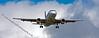 Easyjet Aircraft - Airbus A319