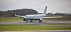 RAF Airbus A330-243 Voyager KC.3 (ZZ337) at Prestwick Airport - 8 December 2020