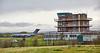 Prestwick Airport - 8 December 2020