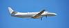 US Navy Fairchild C-26D Metroliner 23 (900530) at Prestwick Airport - 9 August 2018