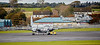 Breguet 1150 Atlantic (3) at Prestwick Airport - 8 October 2020