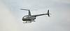Robinson R44 Raven II (G-CDCV) 10536 at Prestwick Airport - 10 July 2020