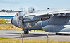 F-RBAF Airbus A400M (050517) at Prestwick Airport - 6 May 2017