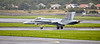 Swiss Air Force (J-5010) F/A-18C Hornet at Prestwick Airport at Prestwick Airport - 30 August 2018