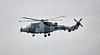 Army AgustaWestland AW159 Wildcat AH1 (ZZ403) at Prestwick Airport - 14 October 2021