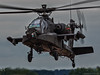Boeing AH-64D Apache Longbow, Netherlands