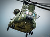 Boeing CH-47D Chinook (414)