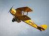 De Havilland DH-82A Tiger Moth II
