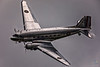 Douglas C-53D Skytrooper - LN-WND - Dakota Norway