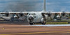 Lockheed C-130 Hercules, Spain