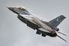 General Dynamics F-16C Block 52+, Greece
