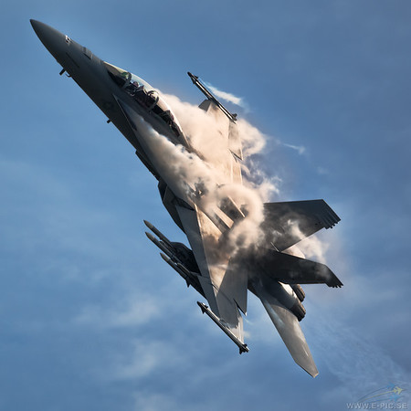 Boeing, F/A-18F, Super Hornet, US