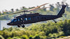 HKP 16, Sikorsky UH-60M Black Hawk