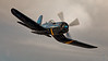 Chance Vought F4U-5NL Corsair