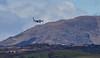 V-22 Osprey over Greenock - 6 April 2021