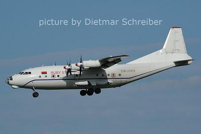 2012-07-30 EW-338TI Antonov 12 Ruby Star