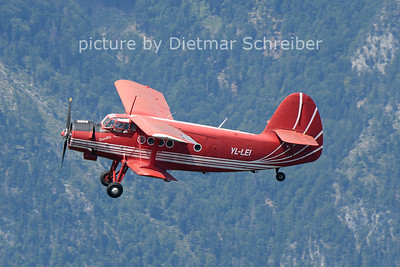 2021-07-10 YL-LEI Antonov 2