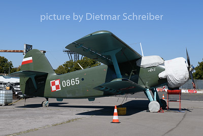2020-08-07 SP-AOO Antonov An2