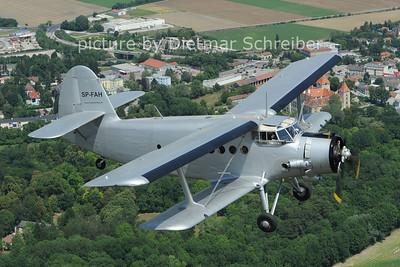 2012-07-07 SP-FAH Antonov 2