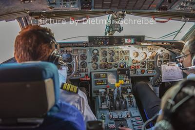 2014-11-23 15-2251 ANtonov 74 Iran Air Force