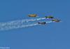Australian International Airshow, Avalon, 4 March 2017